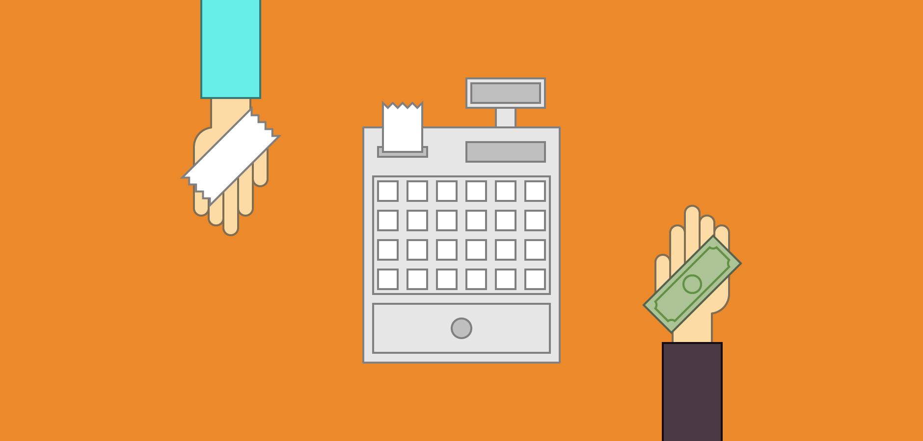 حسابداری در استارتاپ